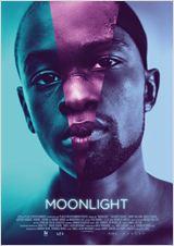 Moonlight Stream Deutsch