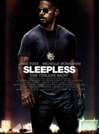 sleepless deutsch